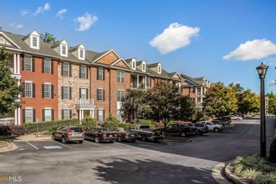4855 Ivy Ridge Dr UNIT 405, Atlanta, GA 30339 - MLS#: 8278816
