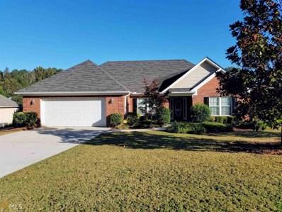 60 Stewart Hollow Ln, Covington, GA 30016 - MLS#: 8279061