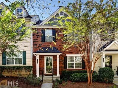 1208 Charleston Ct, Woodstock, GA 30188 - MLS#: 8279181