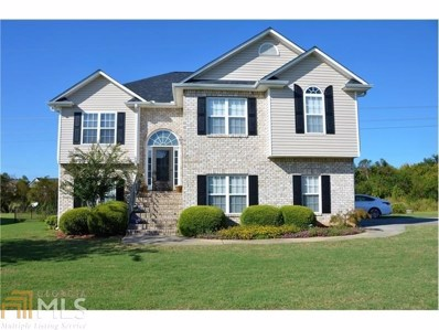 15 Clark Way, Cartersville, GA 30120 - MLS#: 8279242