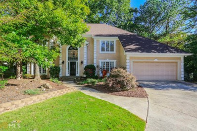210 Moss Stone Way, Roswell, GA 30075 - MLS#: 8279259