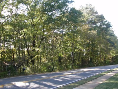 4049 Old Stilesboro Rd, Kennesaw, GA 30152 - MLS#: 8279292