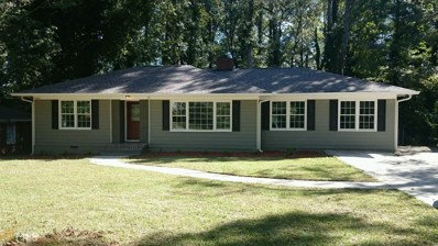 2184 Beecher, Atlanta, GA 30311 - MLS#: 8279521