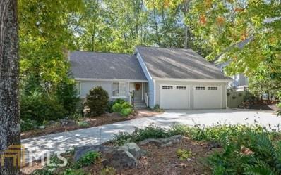 905 Glenwood Dr, Gainesville, GA 30501 - MLS#: 8279592