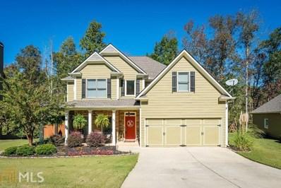 45 Pine Trl, Dallas, GA 30157 - MLS#: 8279813