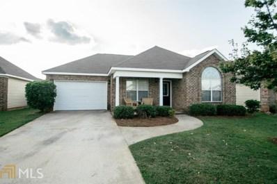 411 Covington, Byron, GA 31008 - MLS#: 8279834