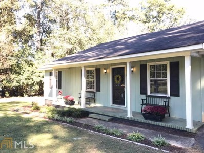 106 Clearwater, LaGrange, GA 30241 - MLS#: 8279842