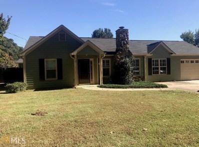318 S Bartow St, Cartersville, GA 30120 - MLS#: 8279925