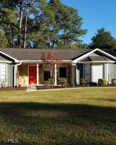 3821 Eden Glen Dr, Conyers, GA 30013 - MLS#: 8279993