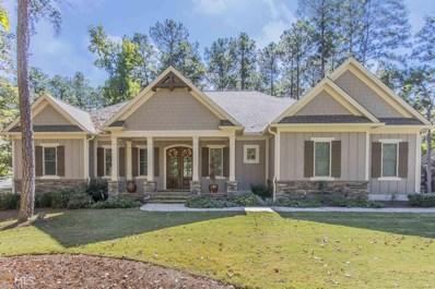 1070 Big Water Cir, Greensboro, GA 30642 - MLS#: 8280207