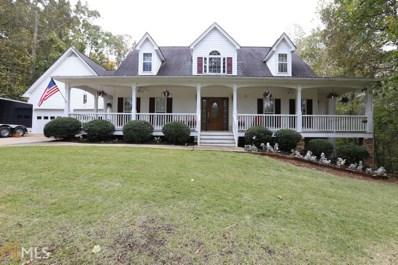 45 Riverstone Pl, Hiram, GA 30141 - MLS#: 8280223