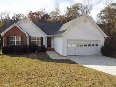 100 E Lawn Way, Covington, GA 30016 - MLS#: 8280246
