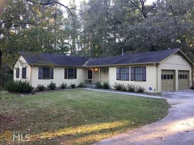 3247 Village Glen Dr, Snellville, GA 30039 - MLS#: 8280266