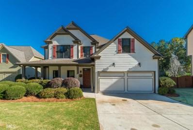 103 Pine Trl, Dallas, GA 30157 - MLS#: 8280268