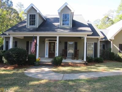 782 Maddox Rd, Griffin, GA 30224 - MLS#: 8280533