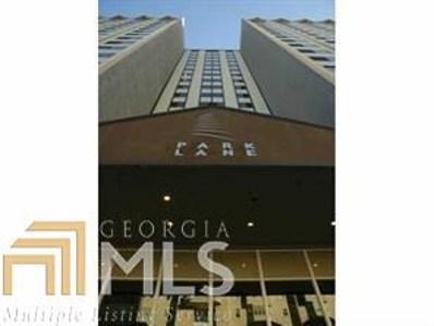2479 Peachtree Rd UNIT 206, Atlanta, GA 30305 - MLS#: 8280577