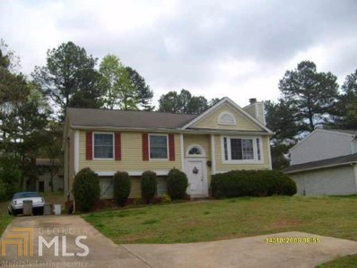 5740 Marbut, Lithonia, GA 30058 - MLS#: 8280658