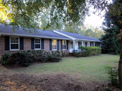 149 Spruce Valley Rd, Athens, GA 30605 - MLS#: 8280664