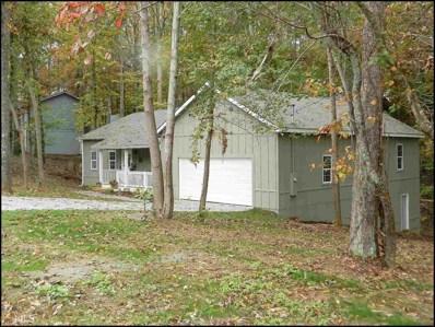 3009 Big Tree Rd, Gainesville, GA 30501 - MLS#: 8280874