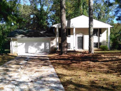 2202 Green Forrest, Decatur, GA 30032 - MLS#: 8280881