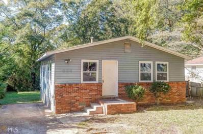 934 Pecan St, Clarkston, GA 30021 - MLS#: 8280888