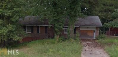8474 Appomattox Ct, Jonesboro, GA 30238 - MLS#: 8280890