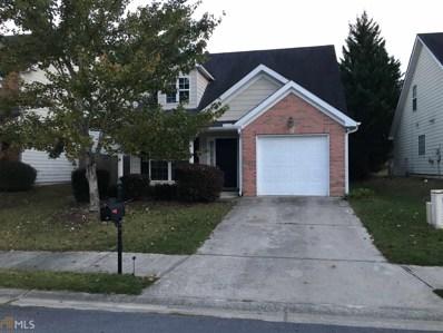 6495 White Walnut Way, Braselton, GA 30517 - MLS#: 8280907