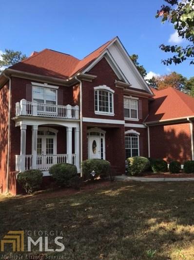230 Briers Ridge, Fayetteville, GA 30214 - MLS#: 8280931