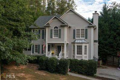 5302 Shotwell Ct, Woodstock, GA 30188 - MLS#: 8280976