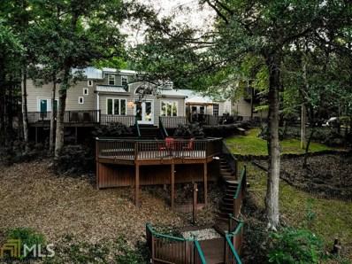 168 Old Hardy Farm Rd, Jackson, GA 30233 - MLS#: 8280982