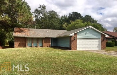 3190 Cadiz, College Park, GA 30349 - MLS#: 8281016
