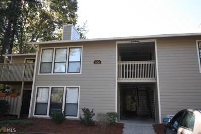 310 River Mill Cir, Roswell, GA 30075 - MLS#: 8281062