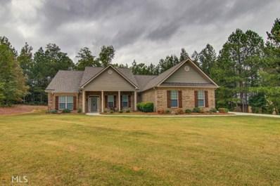 125 Northwood Creek Way, Oxford, GA 30054 - MLS#: 8281071