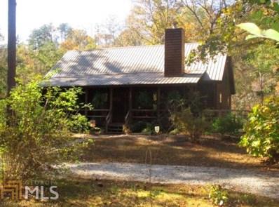 161 River Run Trl, Cornelia, GA 30531 - MLS#: 8281138