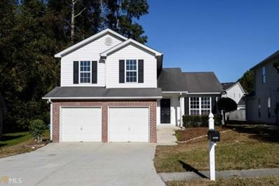 3825 Ligney Creek Ct, Snellville, GA 30039 - MLS#: 8281165