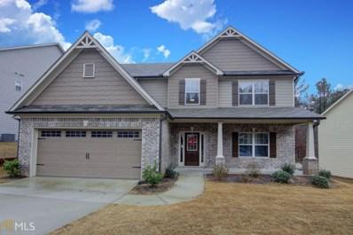 1196 Clear Stream Ridge, Auburn, GA 30011 - MLS#: 8281170