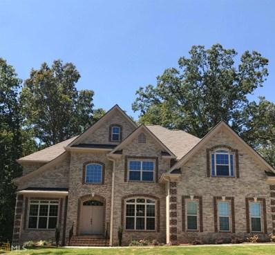 127 Chapel Ridge Dr, Ellenwood, GA 30294 - MLS#: 8281242
