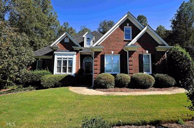 50 Costleys Bridge, Oxford, GA 30054 - MLS#: 8281273