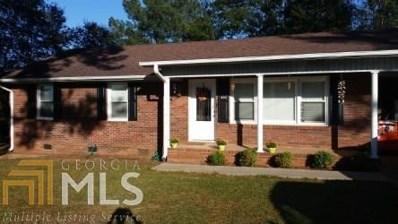 824 Whispering Pines Dr, Toccoa, GA 30577 - MLS#: 8281320