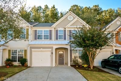13300 Morris Rd UNIT #125, Alpharetta, GA 30004 - MLS#: 8281327