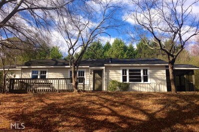 4223 Sardis Rd, Gainesville, GA 30506 - MLS#: 8281465