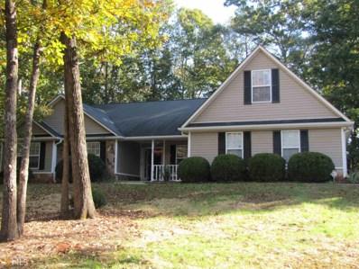 305 Paige Way, Winder, GA 30680 - MLS#: 8281514
