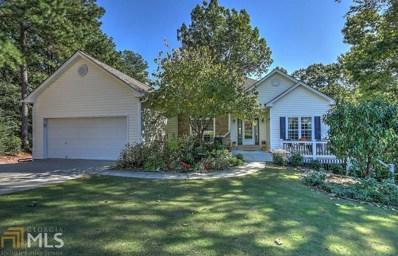1485 Princeton View Ct, Loganville, GA 30052 - MLS#: 8281571