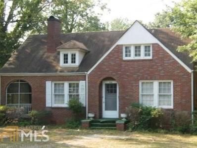 928 E Church St, Monroe, GA 30655 - MLS#: 8281585