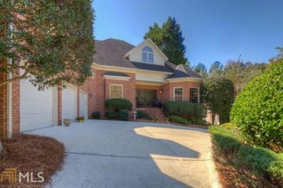 103 Sweetwater Oaks, Peachtree City, GA 30269 - MLS#: 8281865
