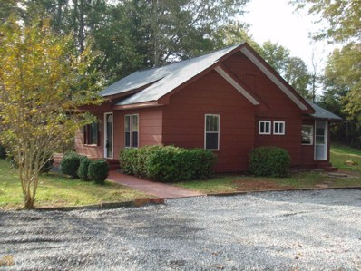4317 Sardis Rd, Gainesville, GA 30506 - MLS#: 8281902