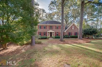 4042 Colonial Dr, Lilburn, GA 30047 - MLS#: 8281975