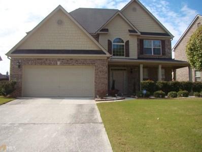 3159 Tuscan Ridge Dr, Snellville, GA 30039 - MLS#: 8282020