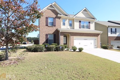 7746 Fabled Pt, Union City, GA 30291 - MLS#: 8282221