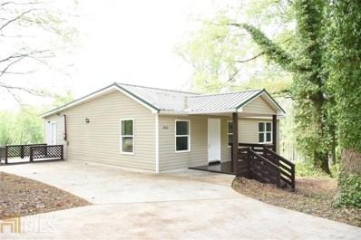 3050 Lake Monroe Rd, Douglasville, GA 30135 - MLS#: 8282240